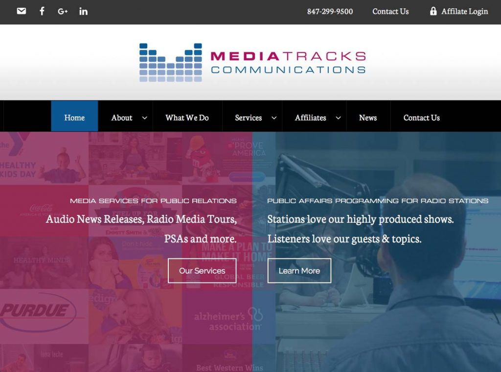 mediatrackscover