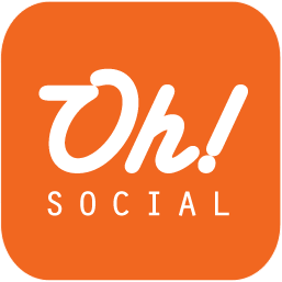 Oh! Social