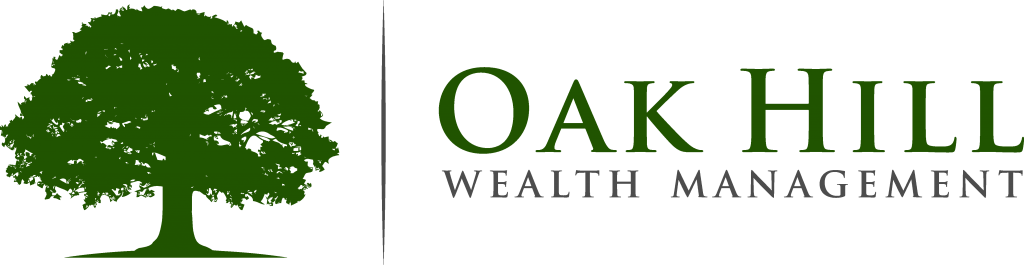 Oak Hill Wealth Management