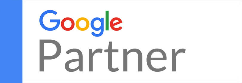 AdeptPlus Web Design is a Google Partner
