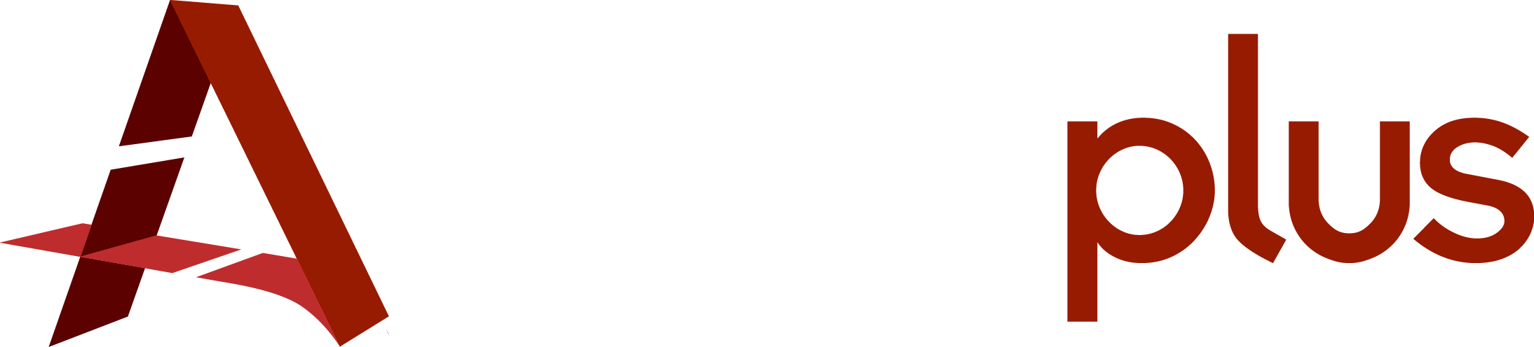 AdeptPlus Web Design